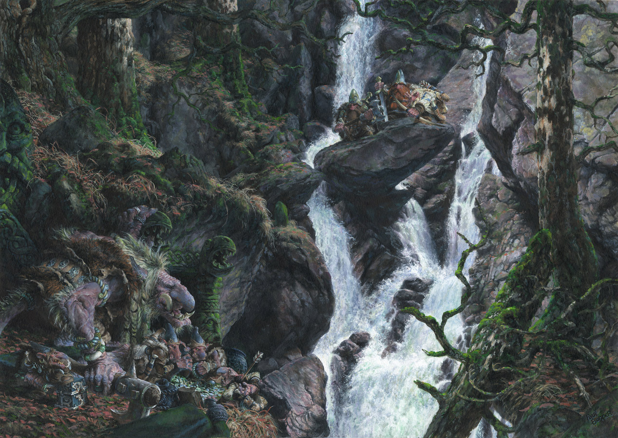 00f00-waterfall_web