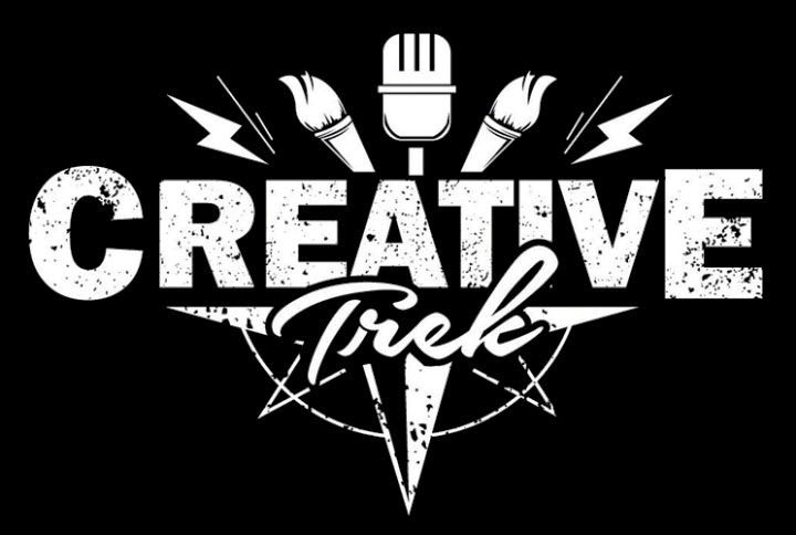 Creativetrek Interview