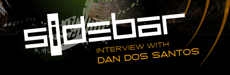 Sidebar Interview