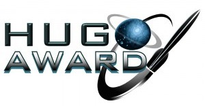 Hugo Awards… Live!