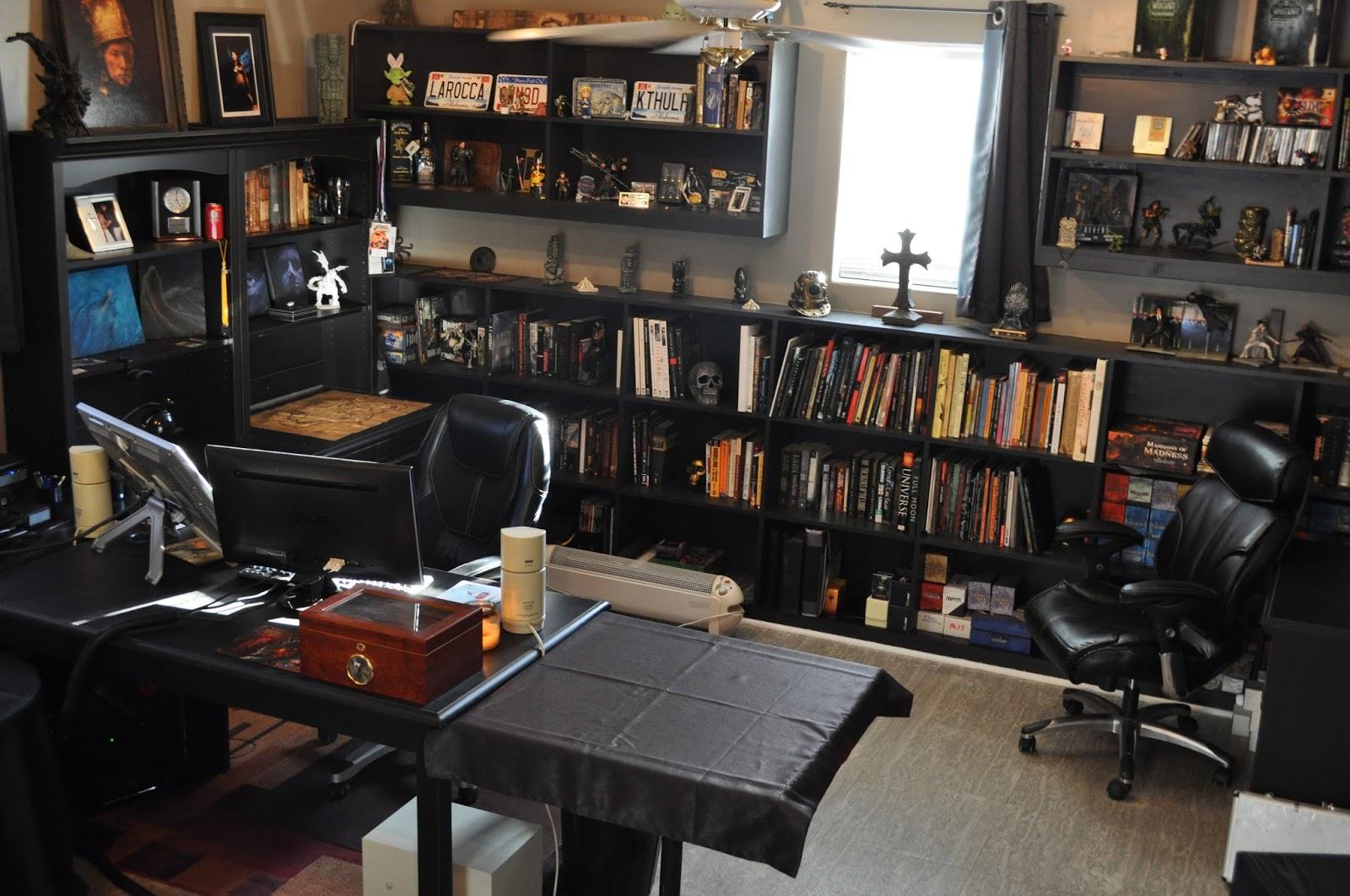 art studios i need your input muddy colors. Black Bedroom Furniture Sets. Home Design Ideas