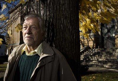 Joe Kubert 1926-2012