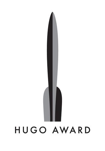 2011 Hugo Announcement Coverage