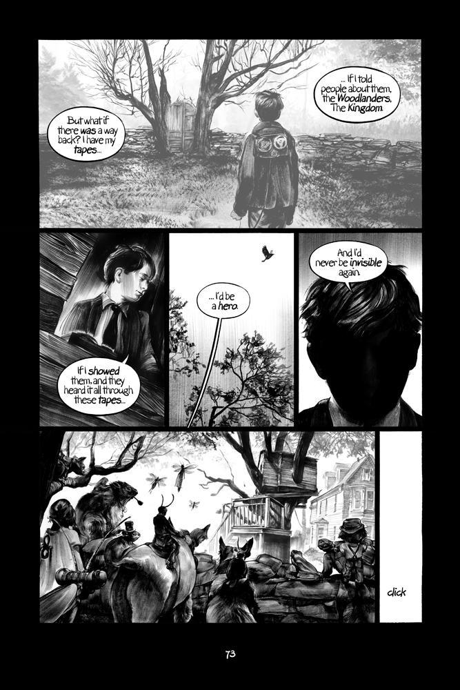 42a96-thumbnail-10