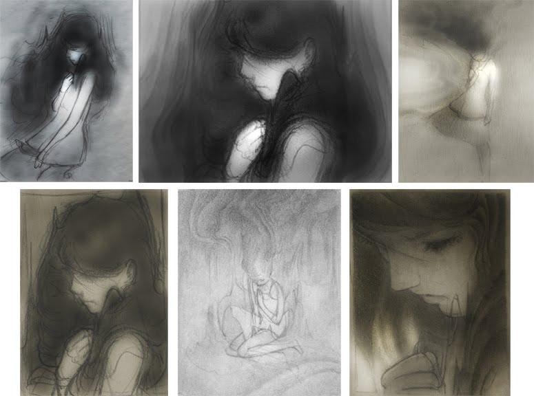 """""""Lilith"""""""