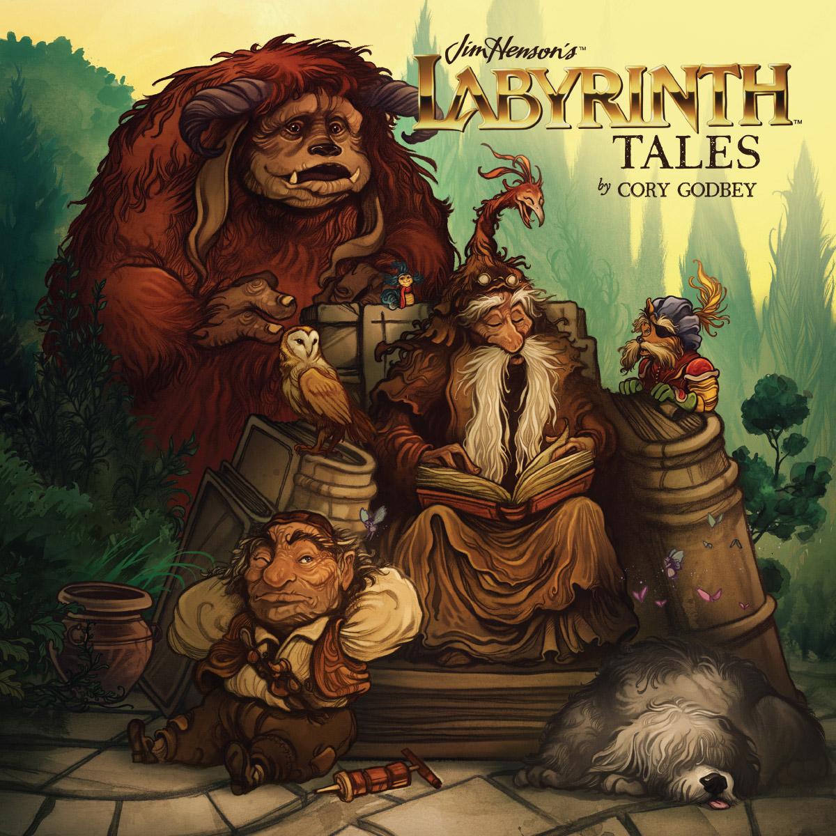 5ec1e-f20b856d472abfa0-labyrinth_tales_hc_cover