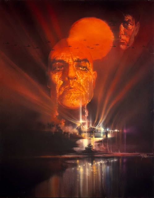 The Methods of Bob Peak