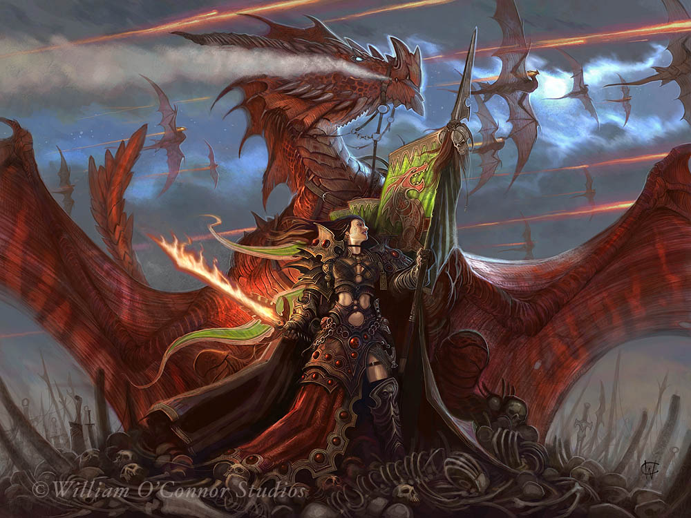 Dracopedia Giveaway