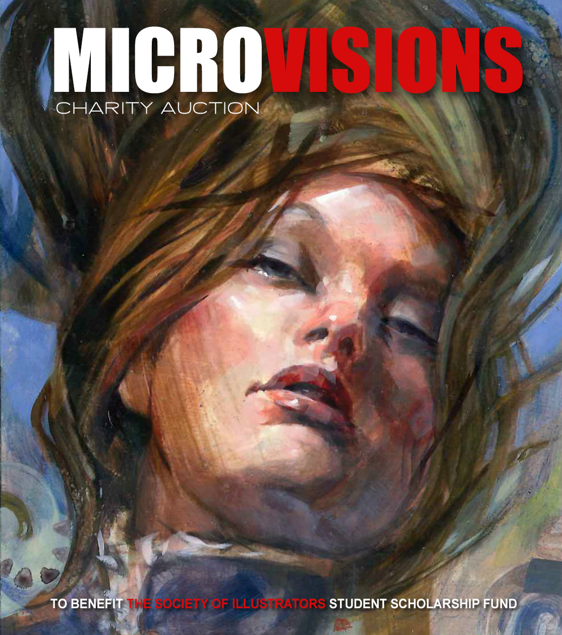 MicroVisions Reminder