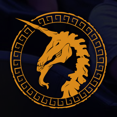Trojan Horse Was An Unicorn 2014