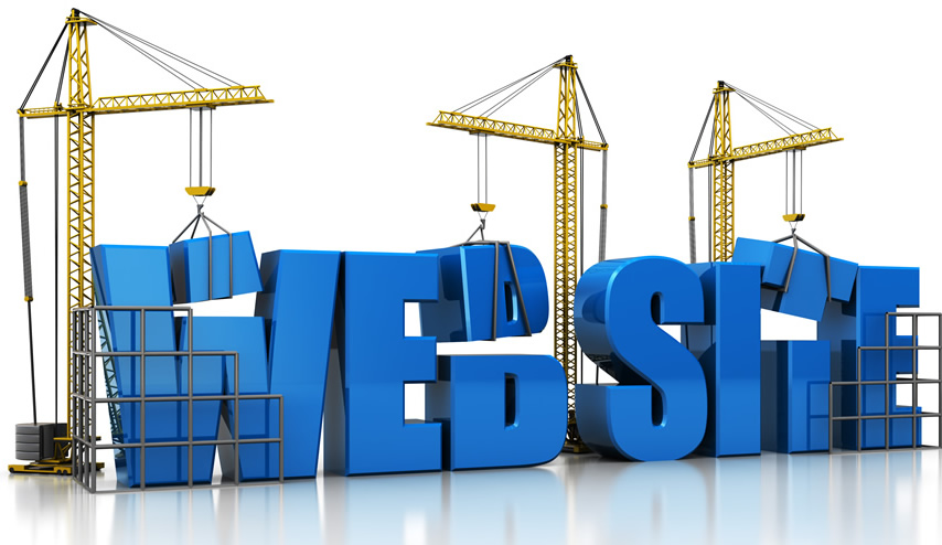How to Make a Free Website in Less Than 10 Minutes