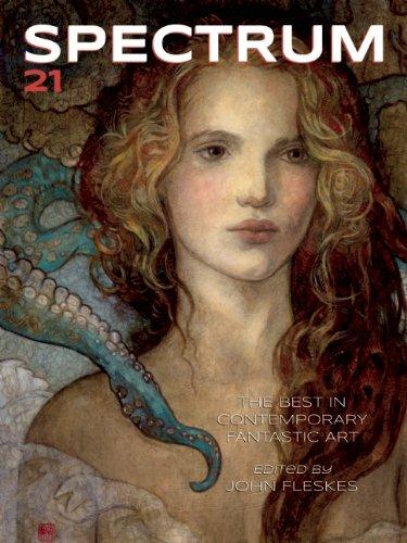 Upcoming Art Books for November 2014