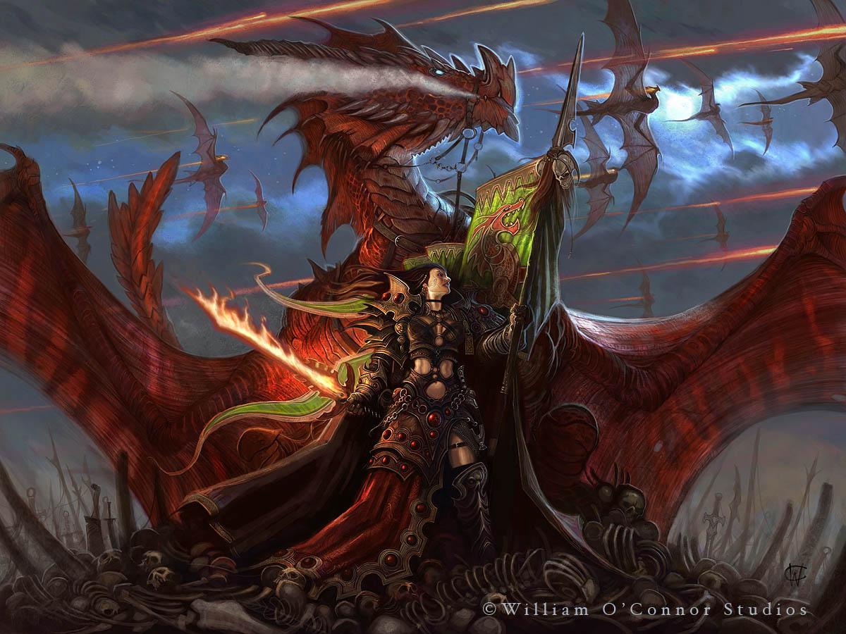 9a001-dragonlord