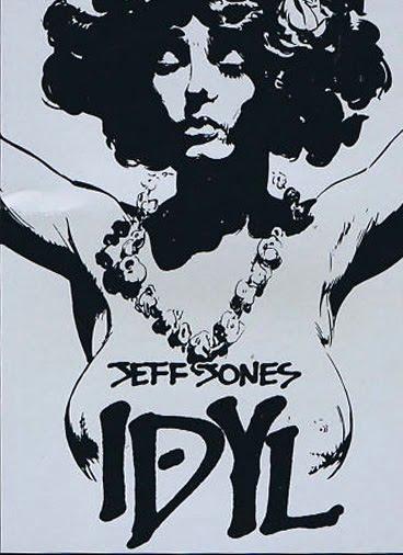 Idyl – I'm Age