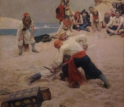 The Delaware Art Museum – Part 1