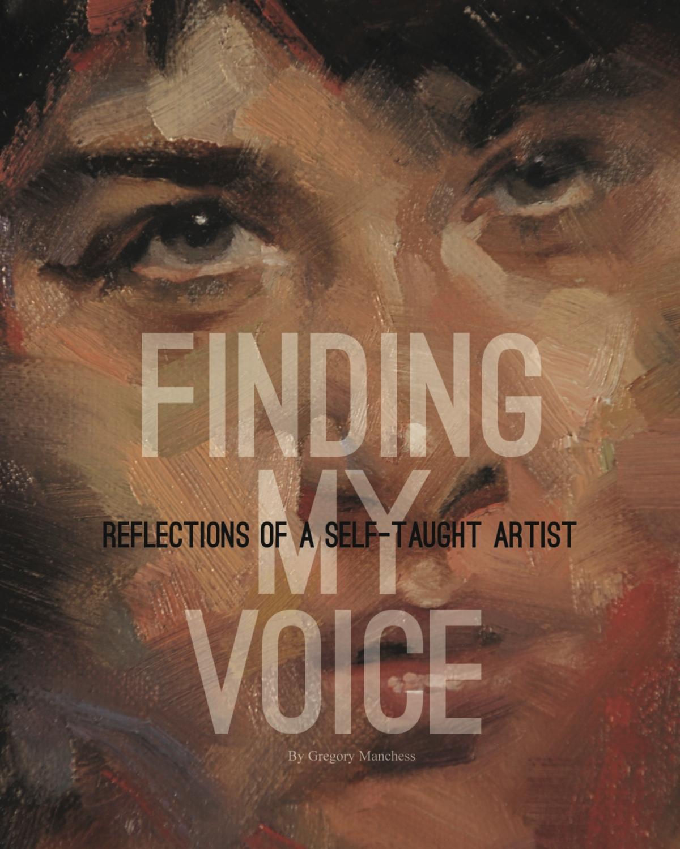 Artists On Art Online Magazine