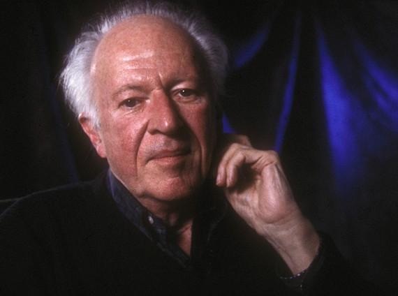 Ralph McQuarrie, 1929–2012