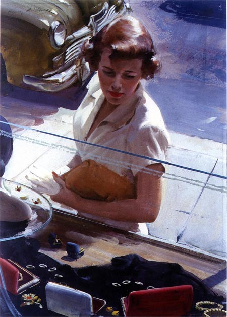 The Exceptional Harry Anderson