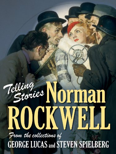 Rockwell is Cheap!