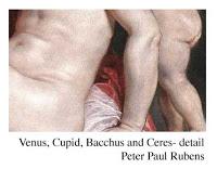 The Mud of Venus, Part 1