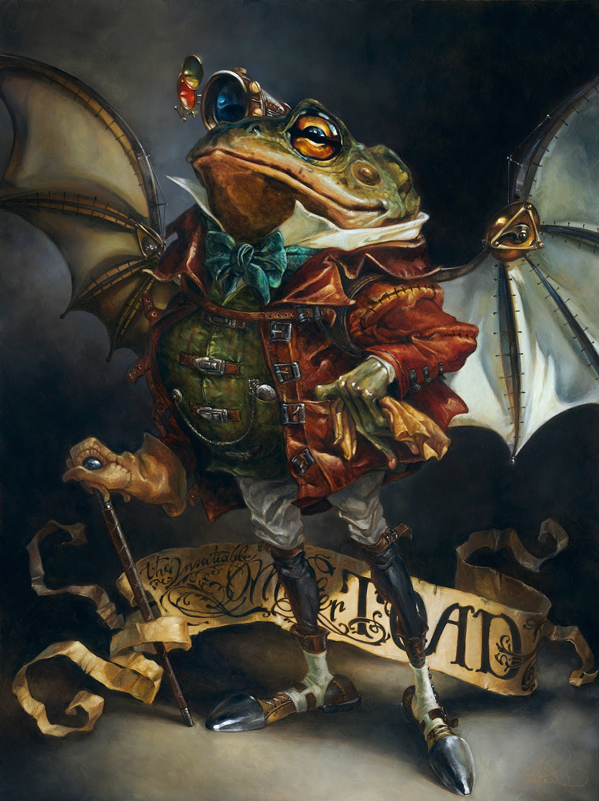d732a-the-insatiable-mr-toad-heather-theurer