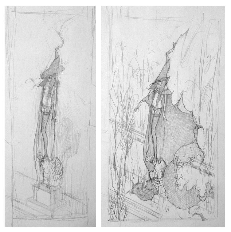 """The Secret of Oz"" process"