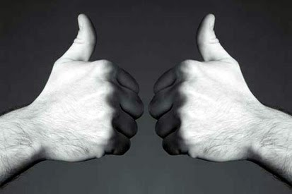 Rule of Thumb Part Deux