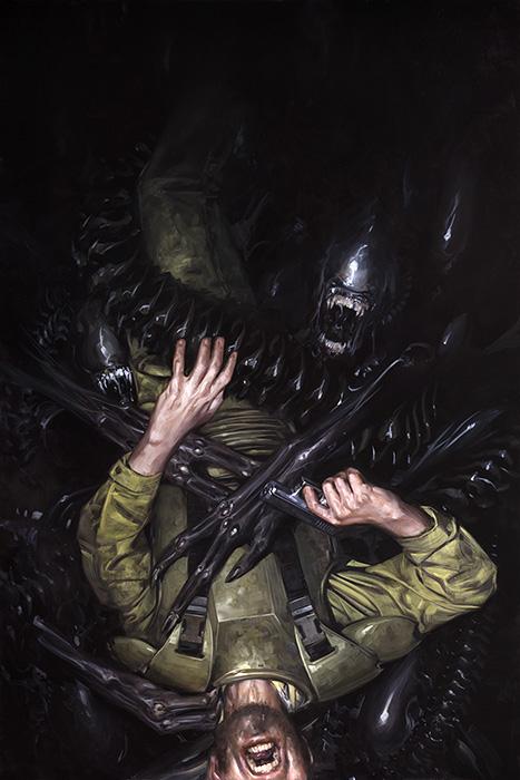 f12cf-aliens2b1_dpalumbo