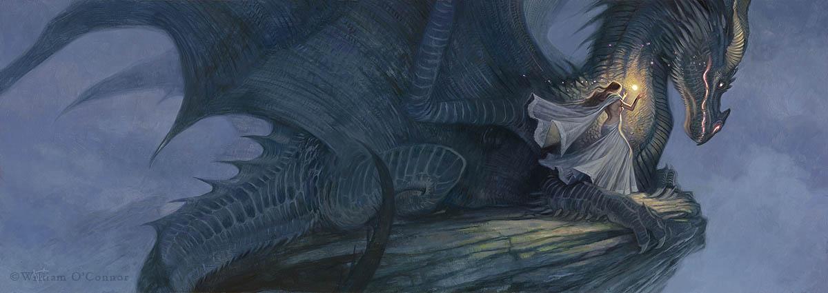 f1ecc-dragonspell