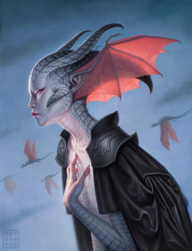 ff72c-dan_dos_santos_dragon_empress