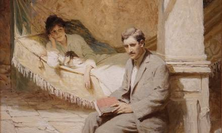 The Delaware Museum of Art – Part 4