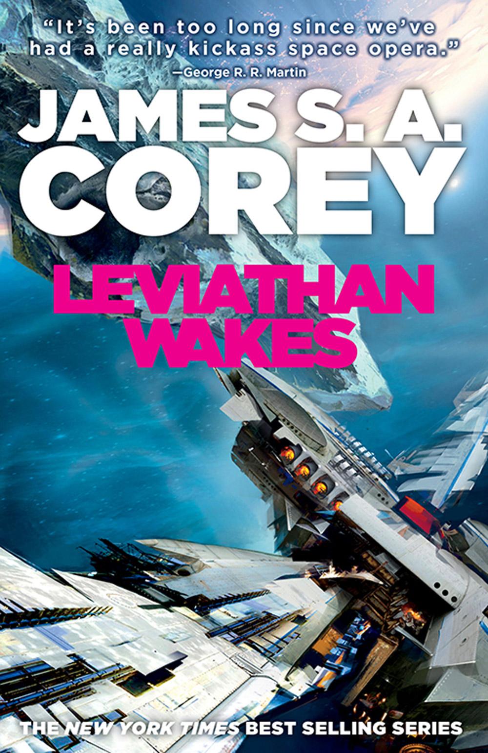 1-Corey_Leviathan-Wakes-(TP)
