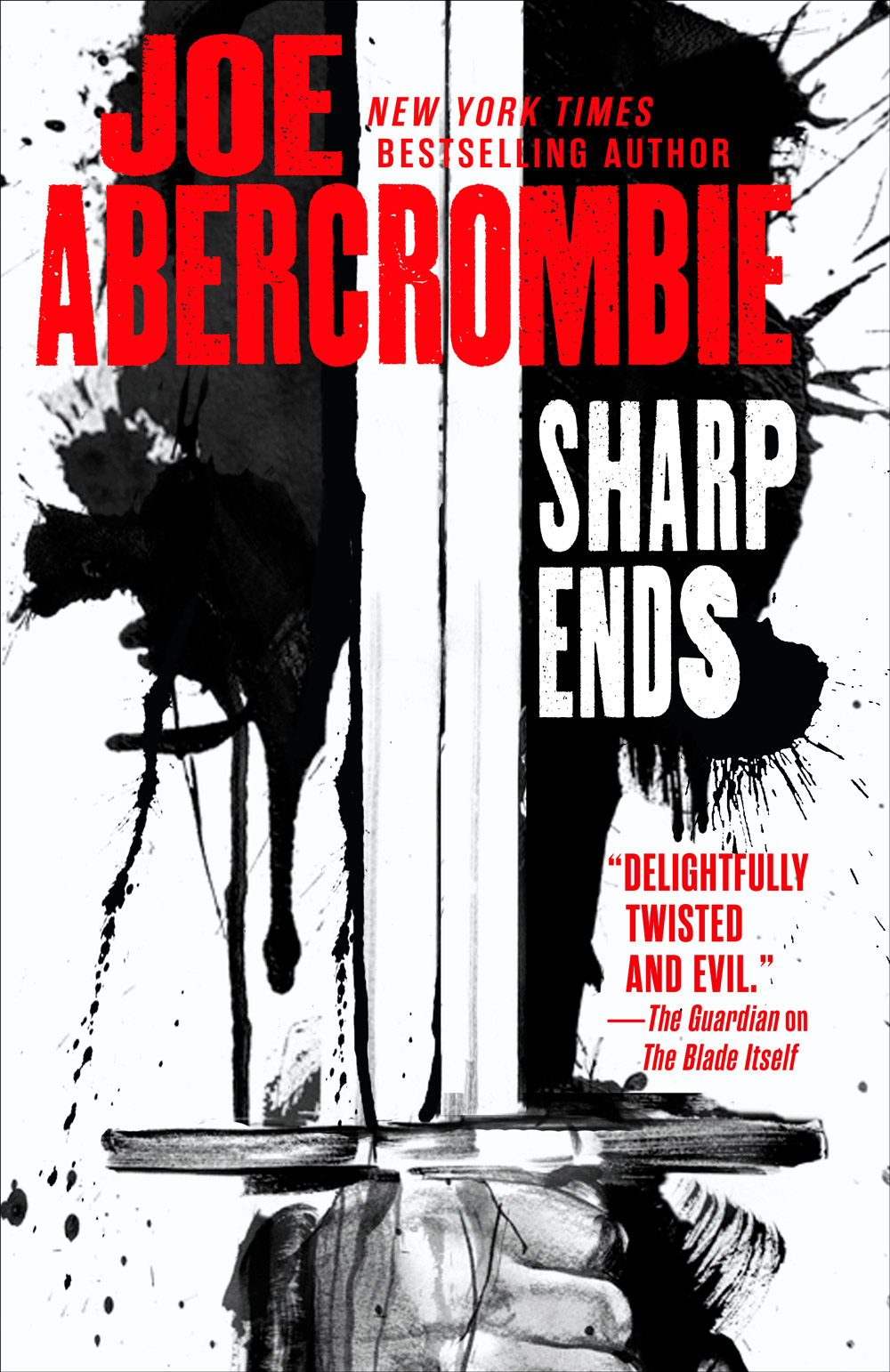 Abercrombie_SharpEnds-HC