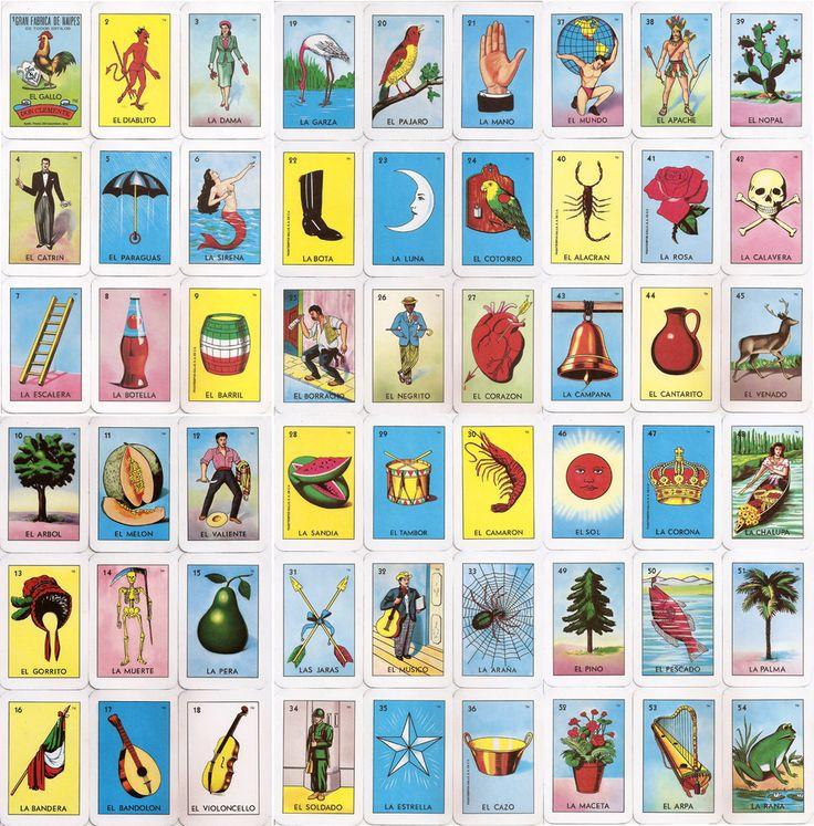3225244ddfa8e Magic for Artists Part 2: Tarot & Other Decks | Muddy Colors