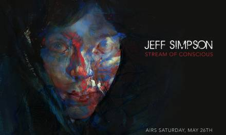 Jeff Simpson Demo