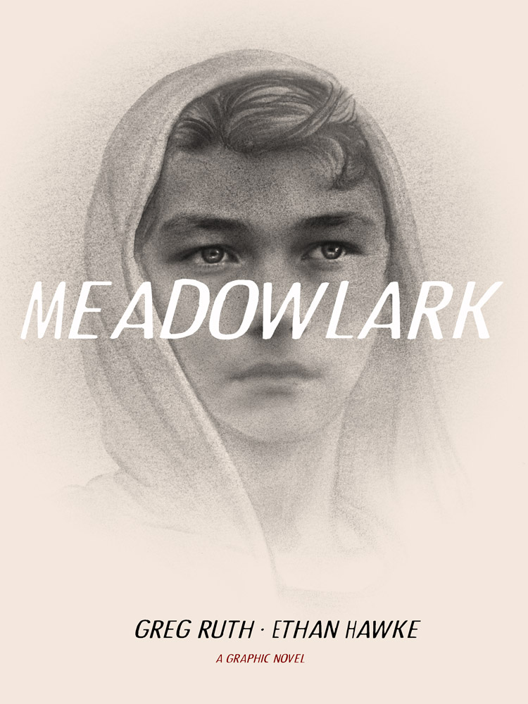 MEADOWLARK Diary 1: First Steps