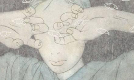 Rising Star: Reiko Murakami