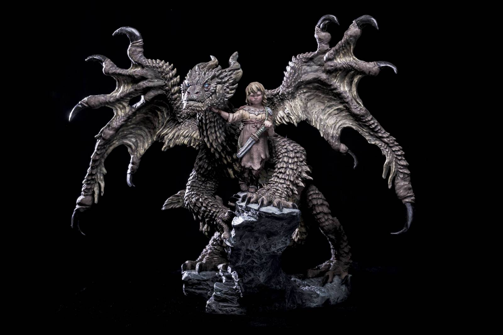 The Shiflett Bros. Project