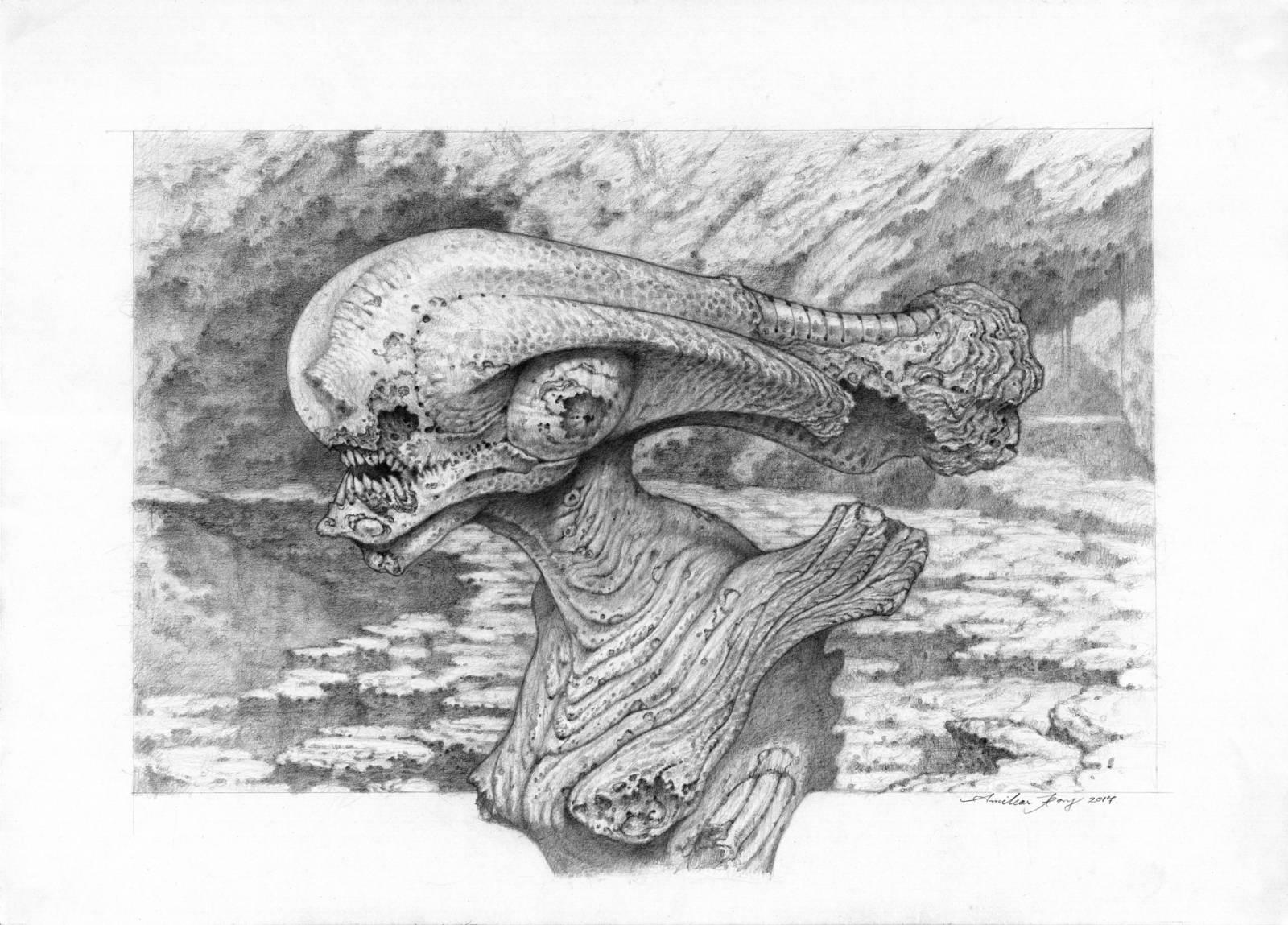amilcar-aldana-fong-amilcar-alien-landscape
