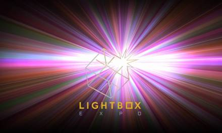 Lightbox excitebox