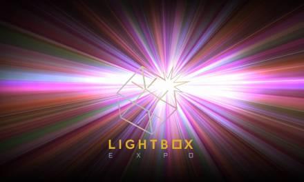 Lightbox excitebox