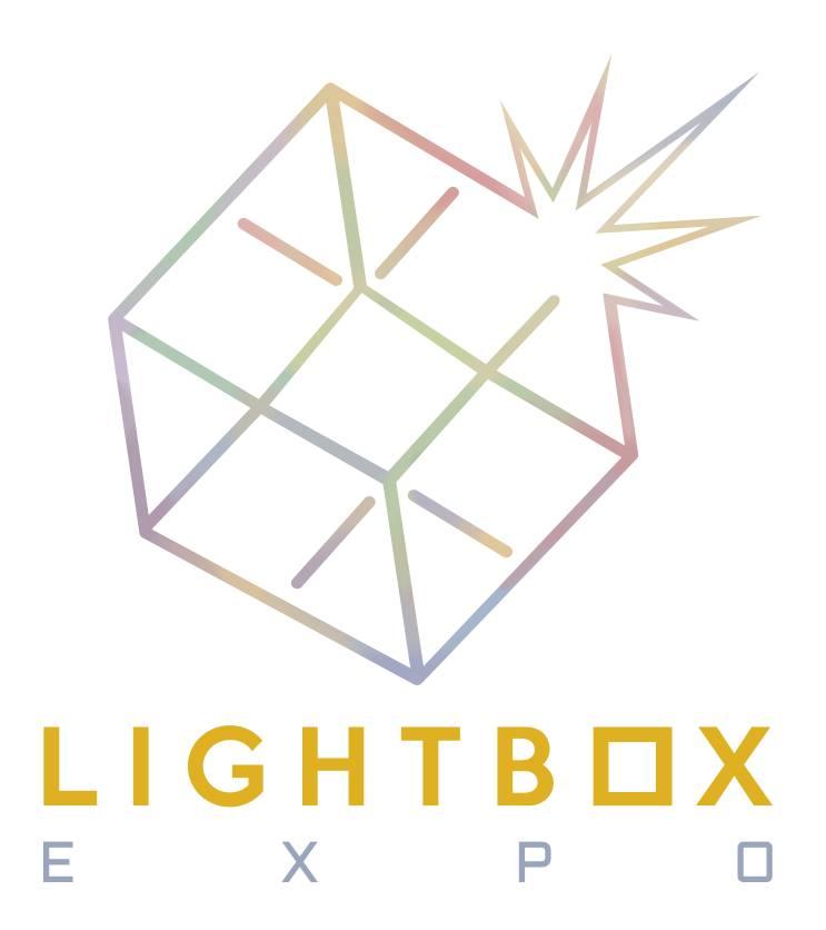 Lightbox Expo