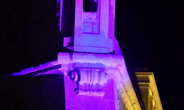 Trojan Horse Was a Unicorn in Malta!