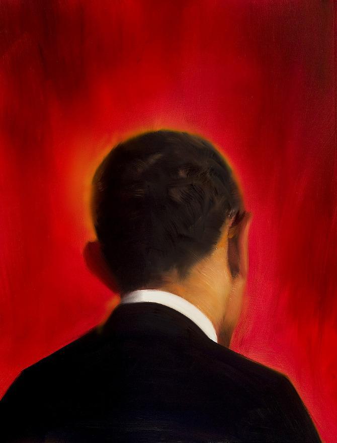 Robert_Hunt_Illustration_Obama_trial_by_fire_0