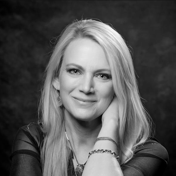 Kristine Poole