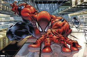 copyrights Marvel studio