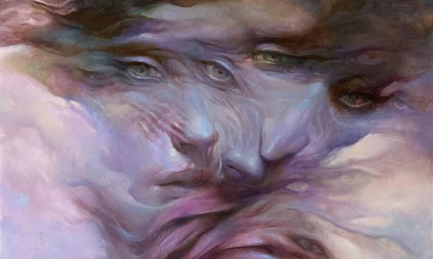 Art Can Help Us Through Uncertain Times