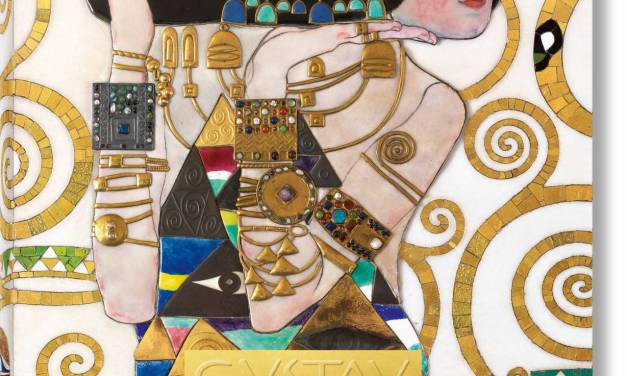 Gustav Klimt: Complete Paintings – Book Review