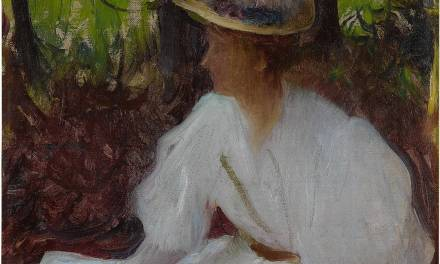 Two Centuries: American Art – Auction Finds